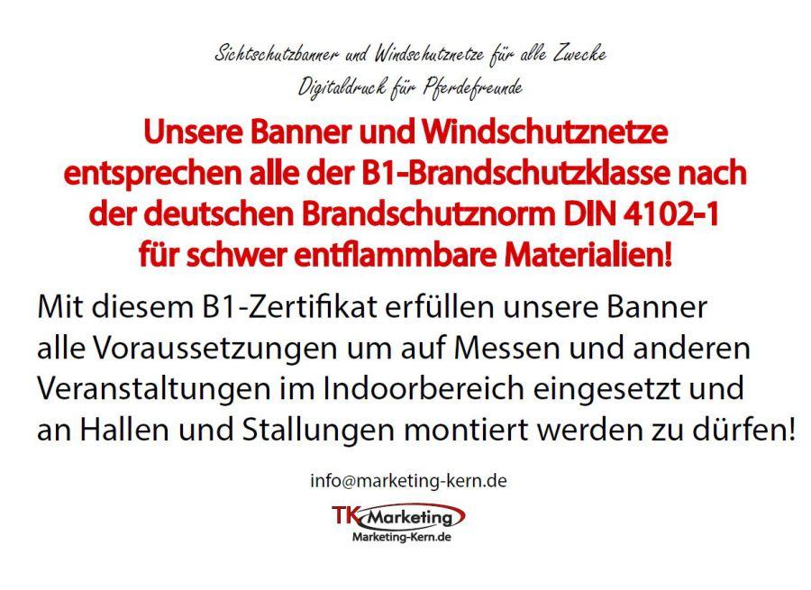 TK Marketing - Preise / Infos / Downloads